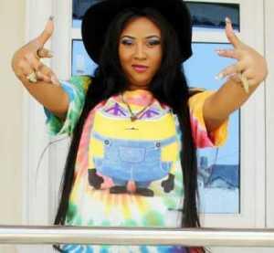 Yoruba Actress, Tope Osoba, Shares Stunning Photos To Mark Her 30th Birthday